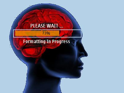 reset_brain1