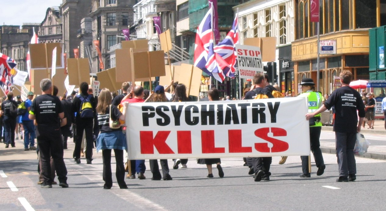 scientology_psychiatry_kills
