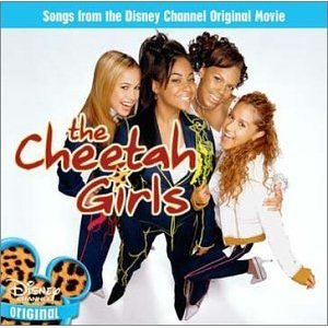 the_cheetah_girls_soundtrack