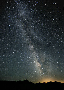 220px-milky_way_night_sky_black_rock_desert_nevada