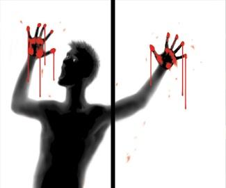 bloody-screamer_large