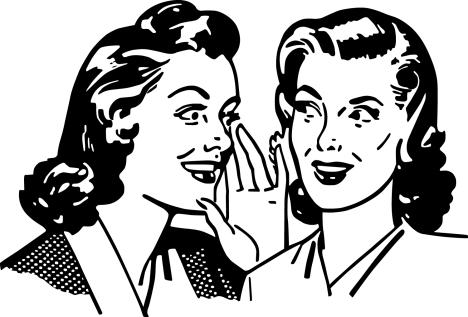gossip-celebrity-gossip