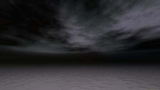 grey-skies-1680x1050-id-39380