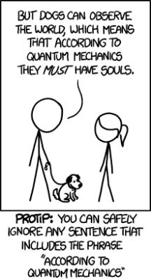quantum_mechanics