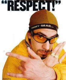 ali-g-respect1