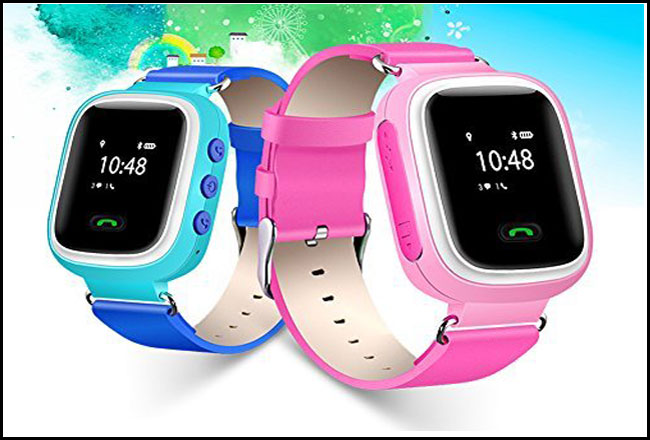children-smartwatch-for-kids