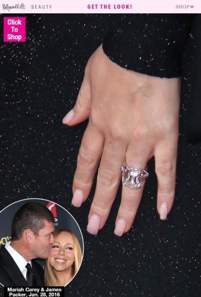 mariah-carey-engagement-ring-james-packer-rex-lead-1
