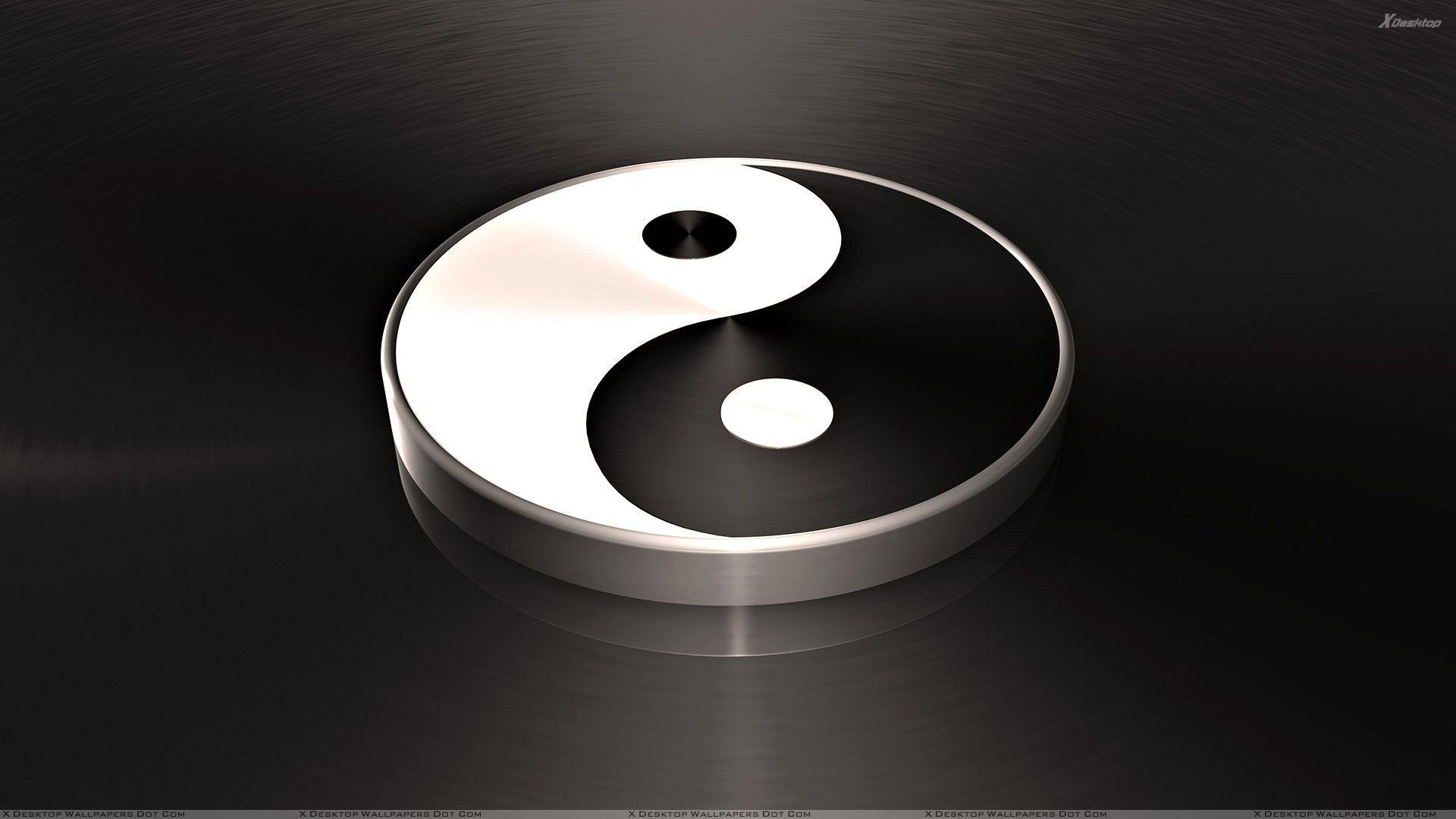 7030828-3d-yin-yang