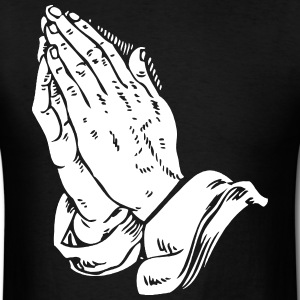 praying-hands-t-shirts-men-s-t-shirt