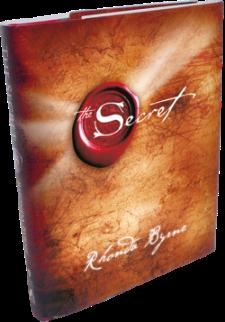 the-secret-book-cover-250x357