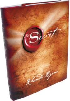 the-secret-book-cover-250x357