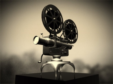 5-movies-to-watch-in-2013