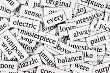 jumbled-words-and-messages