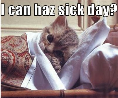 sick-day-lolcats