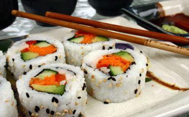 whatscooking-sushi