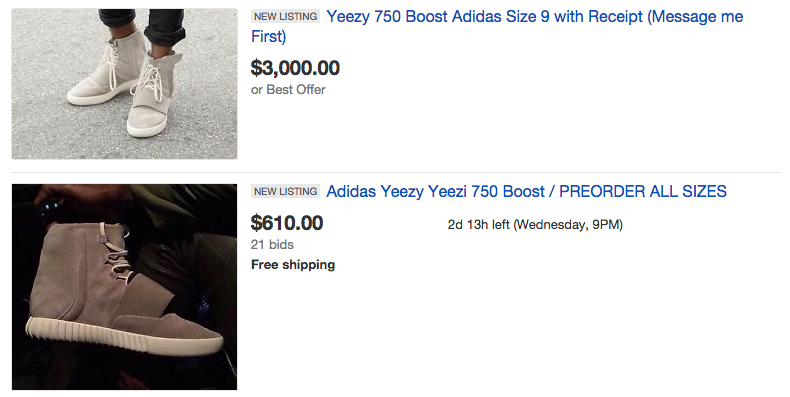 yeezy-boost-ebay-prices-1