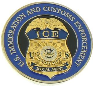 icearrest