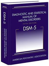 dsm5-sm