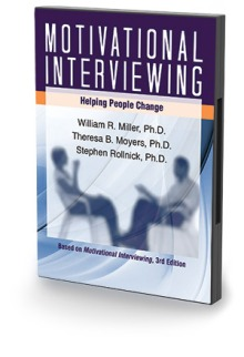 motivational_interviewing_dvd