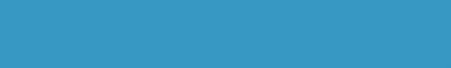 deludamol-gtav-logo