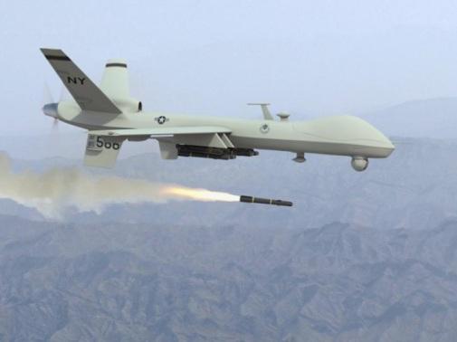 drone-usaf