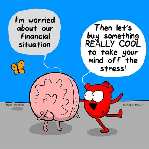 heart-and-brain-web-comic-awkward-yeti-nick-seluk-86__700