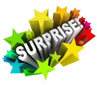 surprise-006
