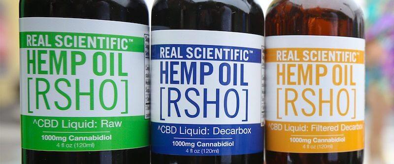 rsho-labels-1