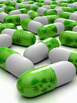 thc-pills_7