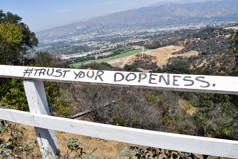 Trust Your Dopeness-0181