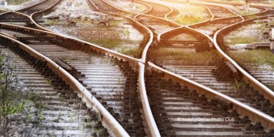 blog-22-journey-600x300