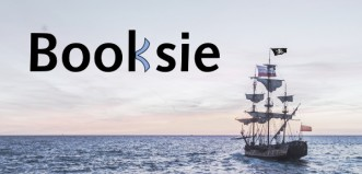 pirates_ship_logo