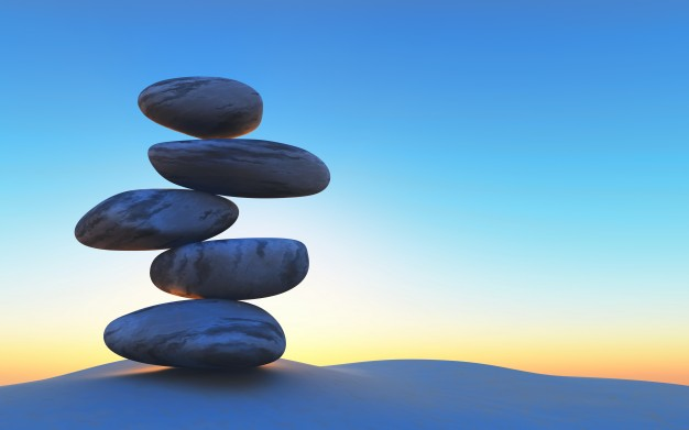 stones-in-perfect-balance_1048-2404