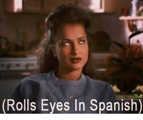 rolls-eyes-in-spanish-11693645