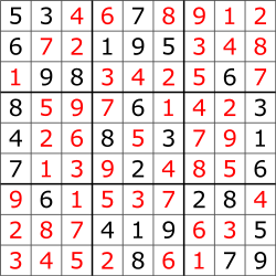 250px-sudoku_puzzle_by_l2g-20050714_solution_standardized_layout-svg