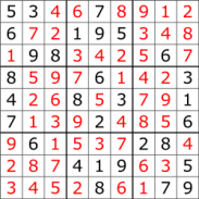 250px-sudoku_puzzle_by_l2g-20050714_solution_standardized_layout-svg