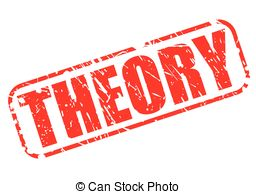 situation-clipart-theory-5
